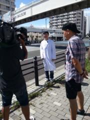 木下博勝 公式ブログ/今日は、森信三先生の、お金に困らぬ人間になる工夫を、お届けします。 画像1