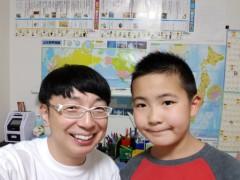 木下博勝 公式ブログ/話を聞いてくれる、おとなしい子が良いんだよね。 画像2