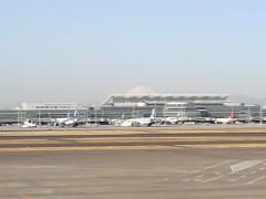 木下博勝 公式ブログ/毎日、羽田空港にいる気になります 画像2