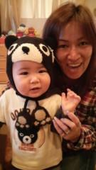 木下博勝 公式ブログ/野田聖子先生、御妊娠おめでとうございます。 画像1
