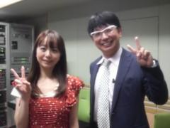 木下博勝 公式ブログ/文化放送、夕焼け寺ちゃんに出演します 画像1