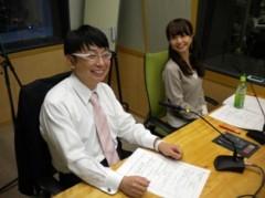 木下博勝 公式ブログ/福田萌ちゃん、結婚おめでとう 画像1