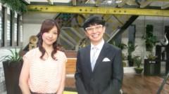 木下博勝 公式ブログ/7月17日、午後1時55分〜、ミヤネ屋に出演させていただきます。 画像1