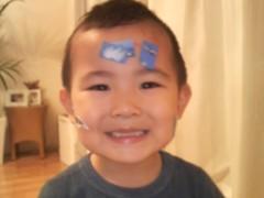木下博勝 公式ブログ/タイシからの贈り物 画像2