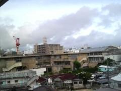 木下博勝 公式ブログ/沖縄は、もうすぐ梅雨明け 画像1