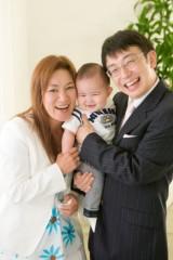 木下博勝 公式ブログ/やはり、家庭を第一に考えるべきですね。 画像1