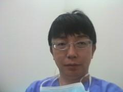 木下博勝 公式ブログ/皆さまからのコメントを拝見していると 画像1