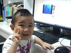 木下博勝 公式ブログ/人を育てる 画像3