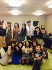 木下博勝 公式ブログ/悟りとは 画像3
