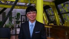 木下博勝 公式ブログ/蒼国来の解雇取り消しについて思う 画像1