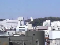 木下博勝 公式ブログ/大船観音、ご存知ですか? 画像1