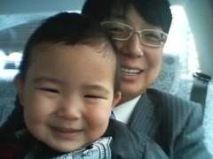 木下博勝 公式ブログ/今日は龍谷大学にお招き頂きまして、講演をさせて頂きます。 画像1
