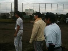 木下博勝 公式ブログ/本日の試合結果 画像1