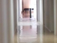 木下博勝 公式ブログ/大学に足を運んでみると 画像2
