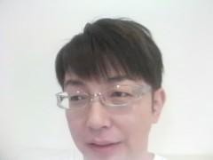 木下博勝 公式ブログ/2日目の僕です。 画像1