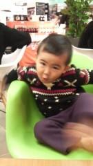 木下博勝 公式ブログ/ソウル、家族旅行 画像1