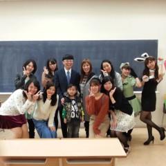 木下博勝 公式ブログ/現場を経験しないと 画像2