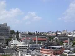 木下博勝 公式ブログ/やっぱ沖縄だよね 画像1