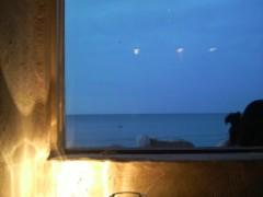 木下博勝 公式ブログ/沖縄の思い出、教えて頂けませんか? 画像2
