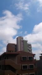 木下博勝 公式ブログ/沖縄は、もう夏ですよ! 画像1