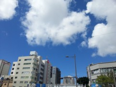 木下博勝 公式ブログ/今日も脇を締めて、日新たに、頑張りましょう。 画像2