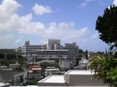 木下博勝 公式ブログ/やっぱ沖縄だよね 画像2