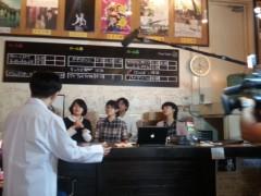 木下博勝 公式ブログ/分化、分派に走って本を忘れる 画像2
