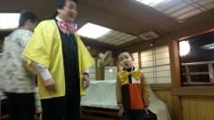 木下博勝 公式ブログ/国賊、と言われた元総理 画像1