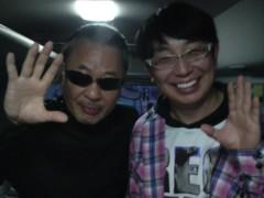木下博勝 公式ブログ/キテます、キテます。 画像1