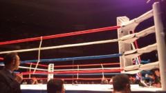 木下博勝 公式ブログ/亀田興毅選手、二度目の防衛 おめでとうございます 画像2