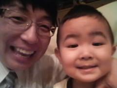 木下博勝 公式ブログ/少年よ大志をいだけ 画像1