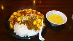 木下博勝 公式ブログ/これから、夕食です 画像1
