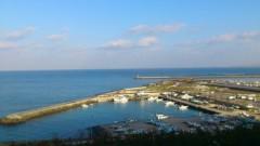 木下博勝 公式ブログ/今朝の沖縄は気分のいい朝です 画像1