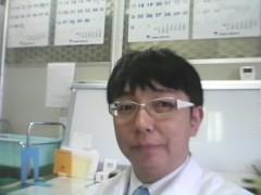 木下博勝 公式ブログ/お盆のせいか、病院は空いています 画像1