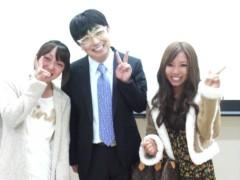 木下博勝 公式ブログ/学園祭終わりました 画像2