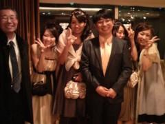 木下博勝 公式ブログ/鎌倉女子大学の謝恩会がありました。 画像3
