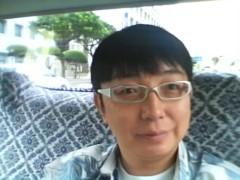 木下博勝 公式ブログ/沖縄に到着しました 画像1