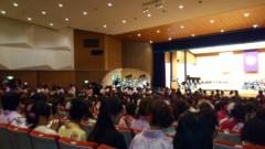 木下博勝 公式ブログ/卒業式が終わりました 画像1