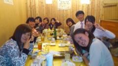木下博勝 公式ブログ/ハーレム? 画像3