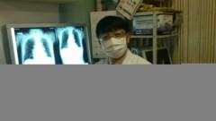 木下博勝 公式ブログ/事件は会議室で起きてるんじゃない!現場で起きてるんだ!! 画像2