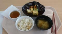 木下博勝 公式ブログ/今日はこれから、文化放送、夕焼け寺ちゃん活動中におじゃまします。 画像1