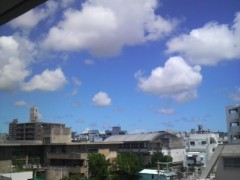木下博勝 公式ブログ/沖縄の基地問題に思う 画像2