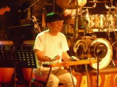 木下博勝 公式ブログ/愛読書、致知、メールマガジンから紹介させていただきます。 画像2
