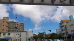 木下博勝 公式ブログ/昨日はソウル、今日は沖縄 画像2