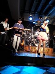 木下博勝 公式ブログ/私は女優 画像2