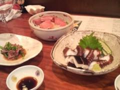 木下博勝 公式ブログ/山口県でトークショー 画像3