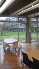 木下博勝 公式ブログ/昼食はいつものカンティーンで 画像2
