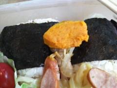 木下博勝 公式ブログ/沖縄で収録してます 画像2