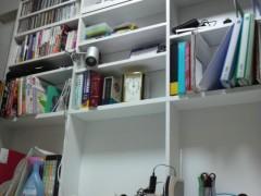 木下博勝 公式ブログ/回復しつつあります。 画像2