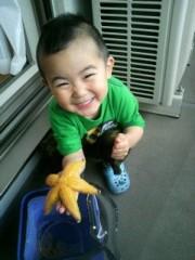 木下博勝 公式ブログ/野田聖子先生、御妊娠おめでとうございます。 画像3